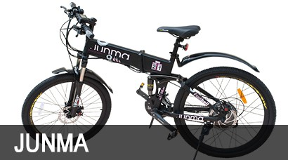 Junma